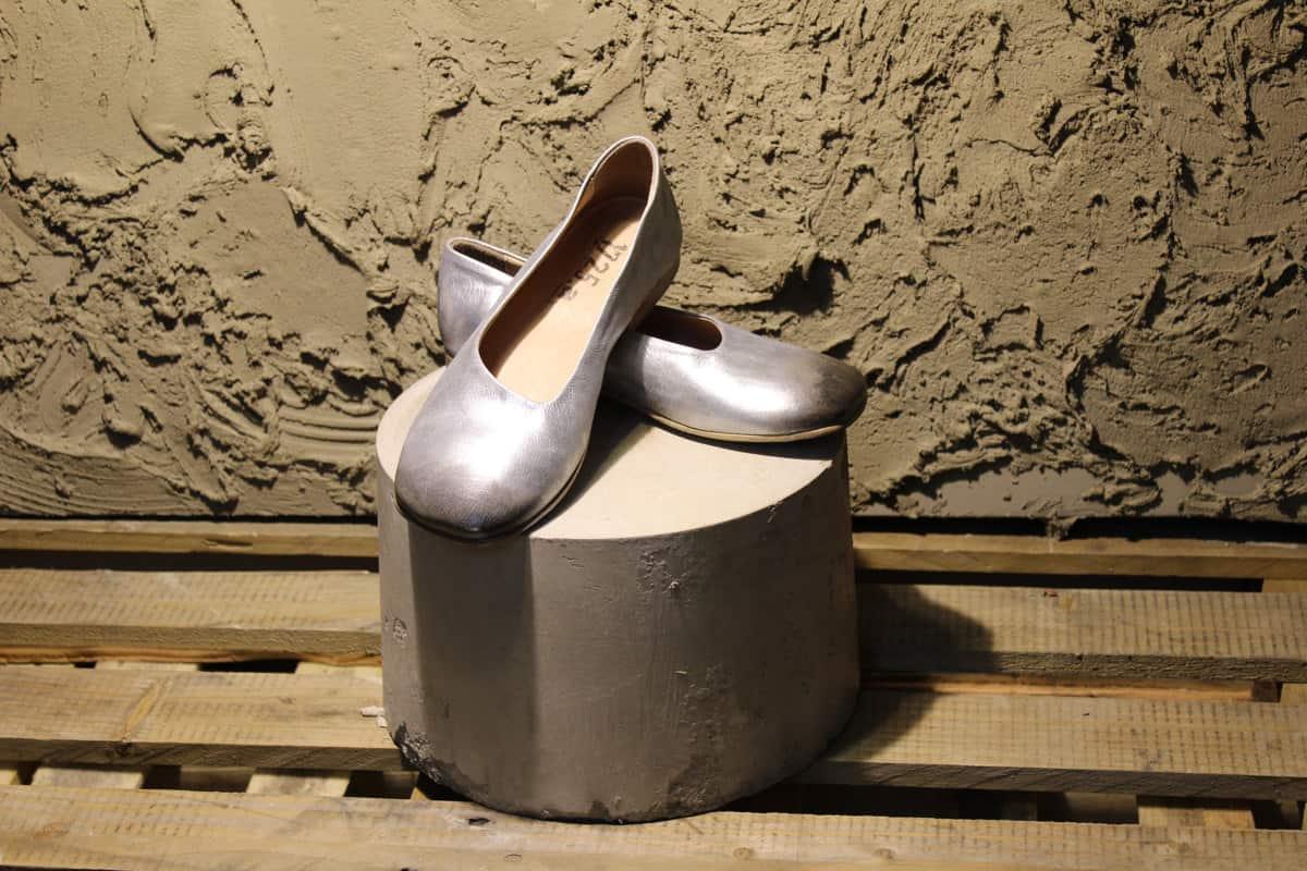 ballerina-argento-made-in-italy-1725a