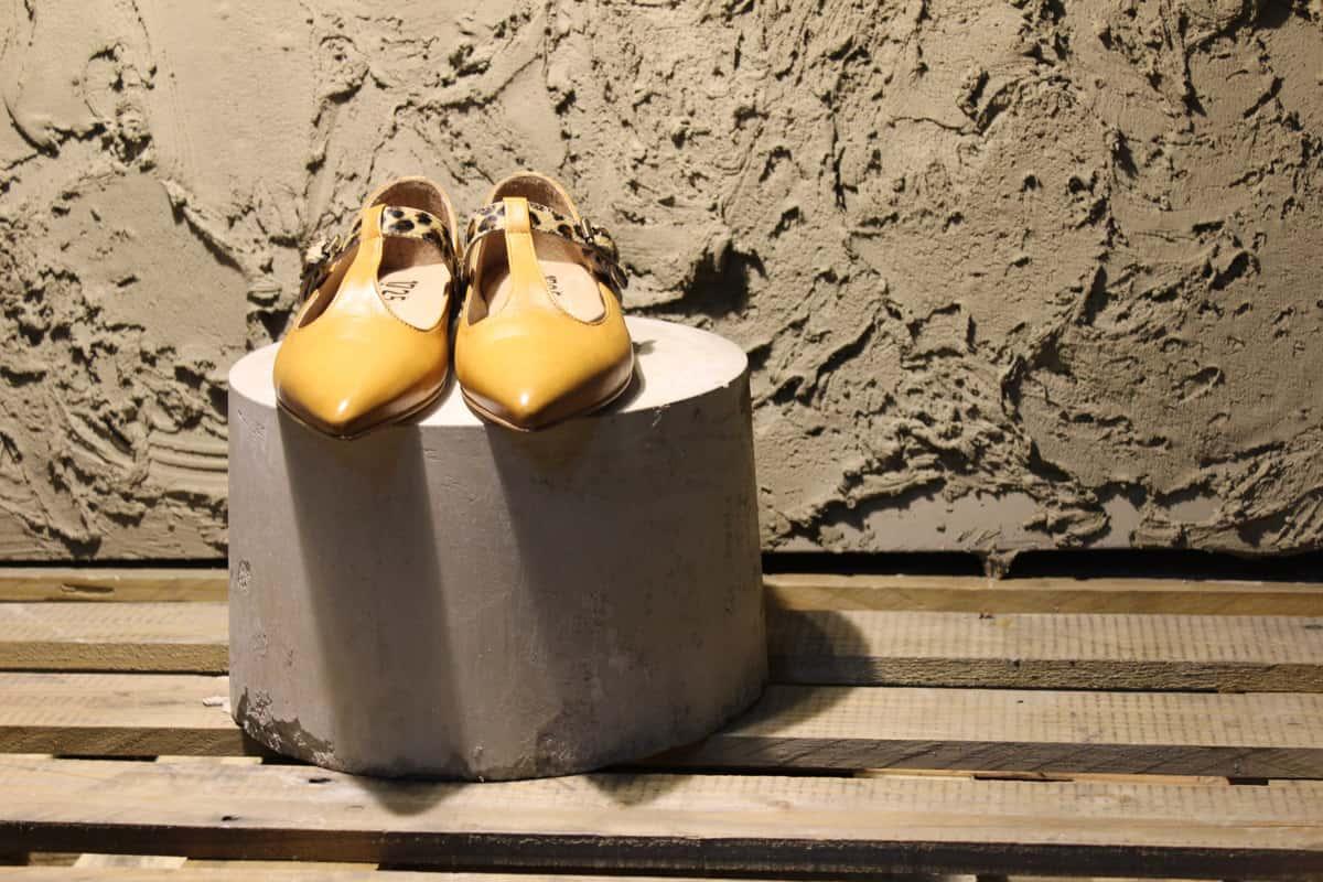 ballerina-punta-gialla-1725a-made-in-italy