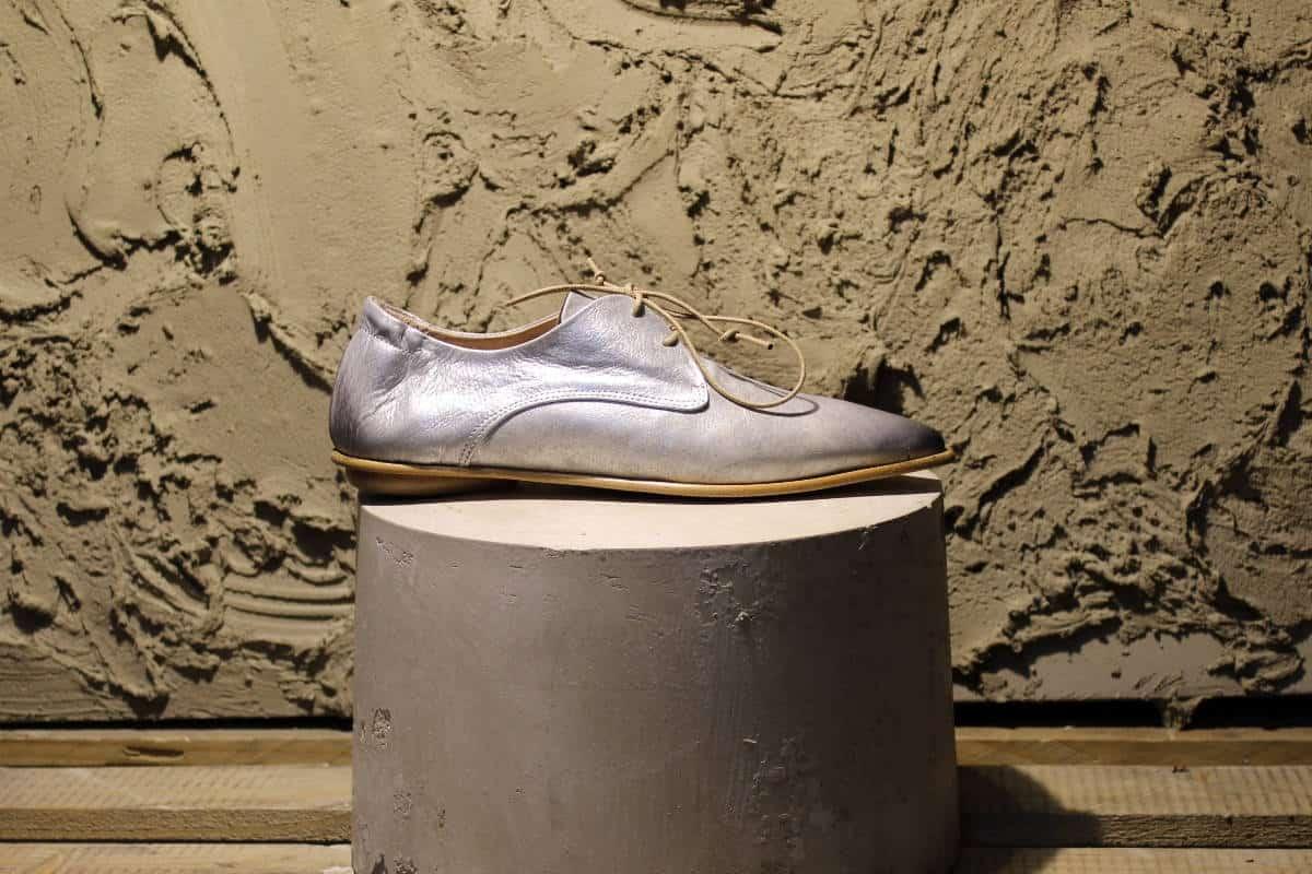 parigina-punta-argento-1725a