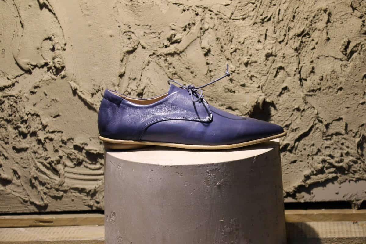 parigina-punta-blu-1725a
