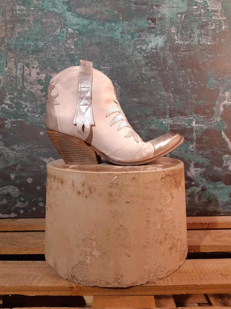 texano-bianco-1725a-made-in-italy