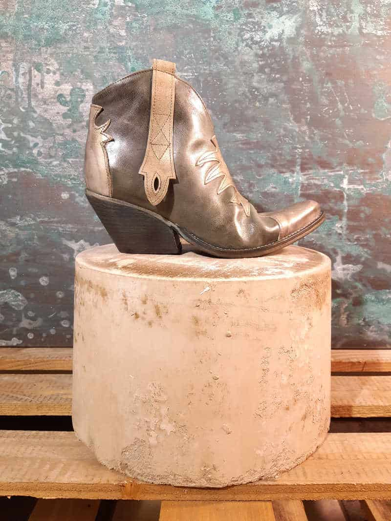 texano-brown-1725a-made-in-italy