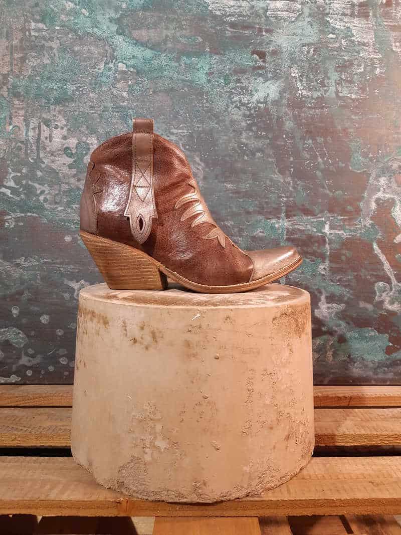 texano-marrone-1725a-made-in-italy