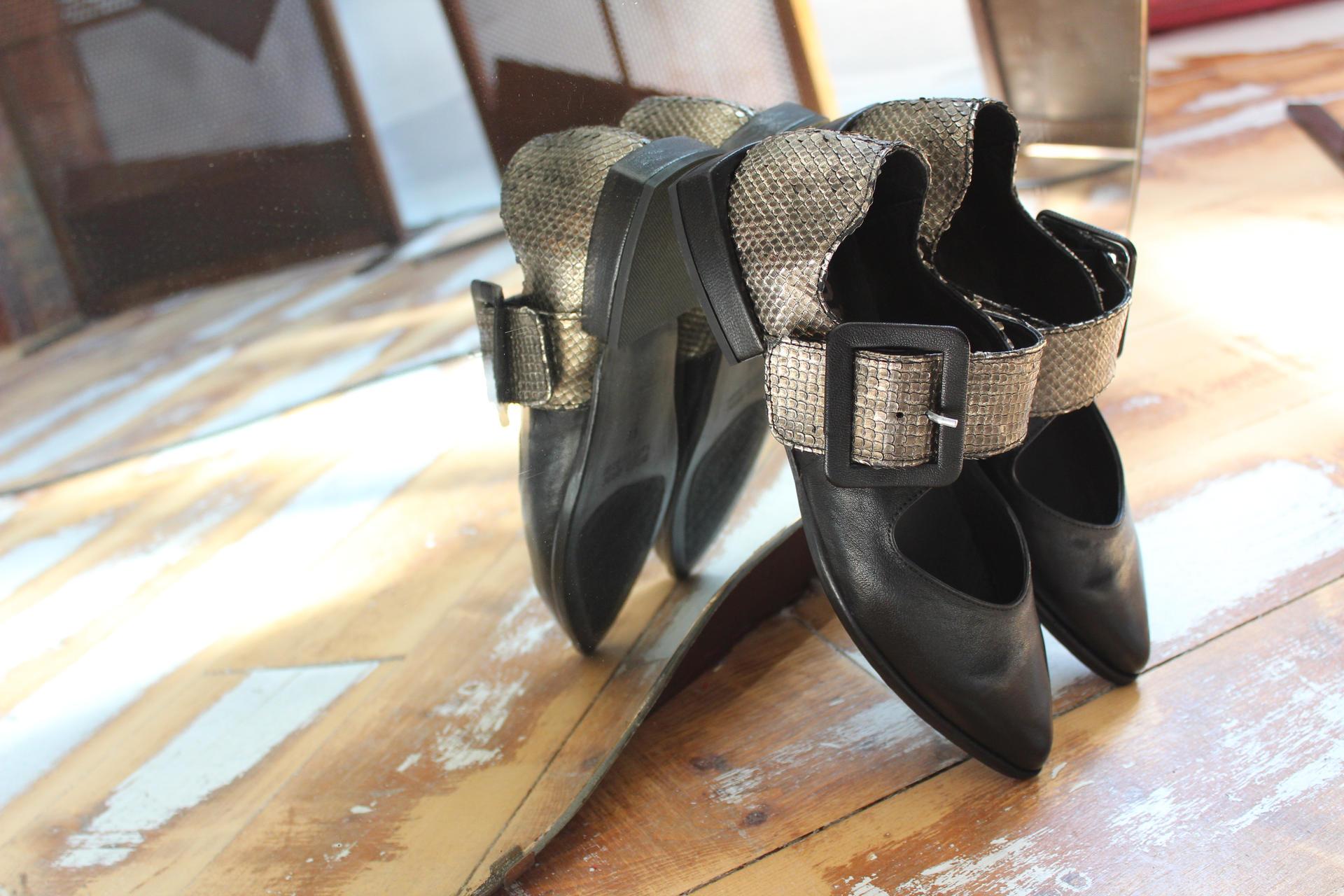ballerina-nera-argento-inverno-2020-1725a