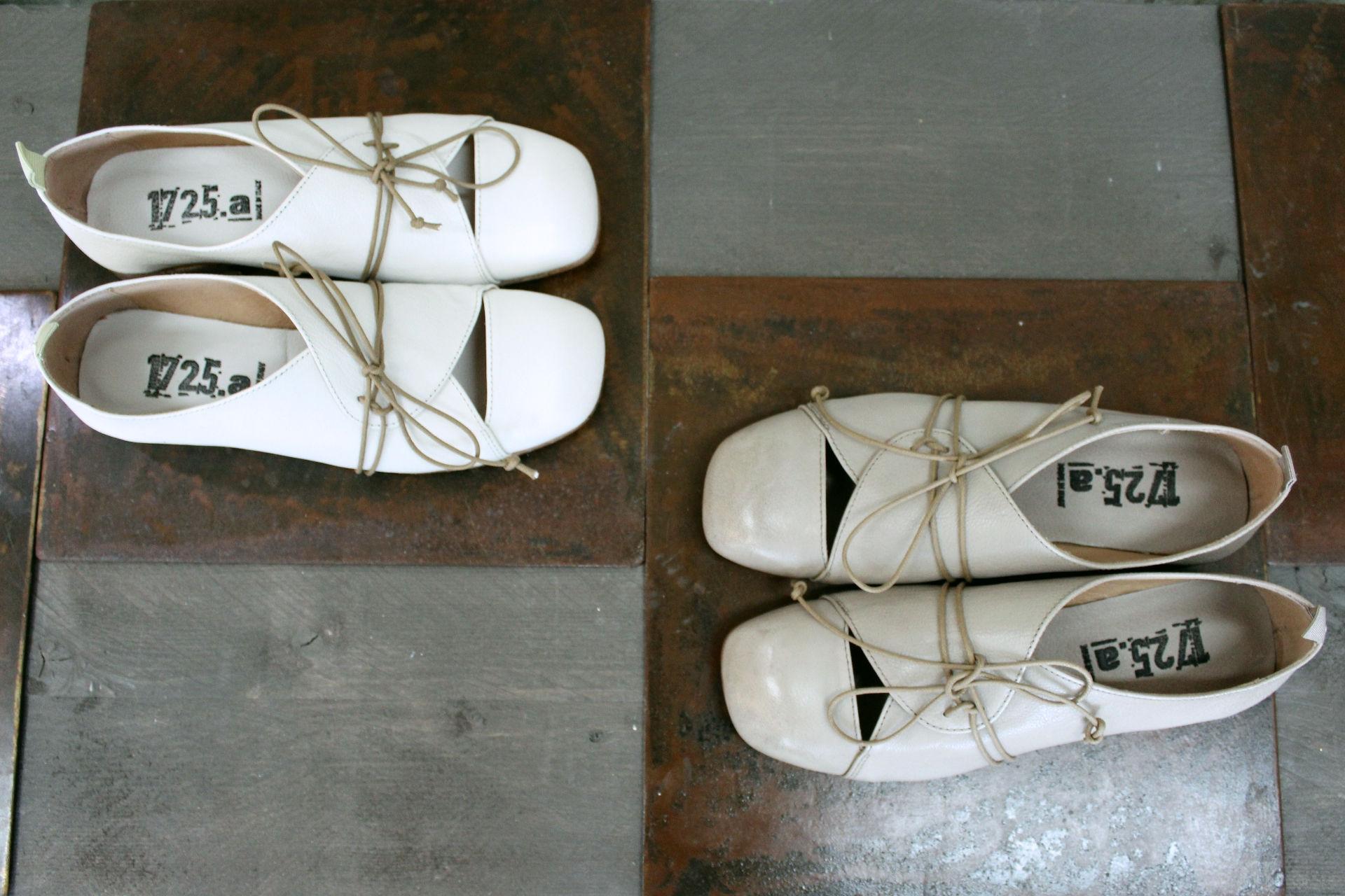 ballerine-primavera-estate-1725a-01