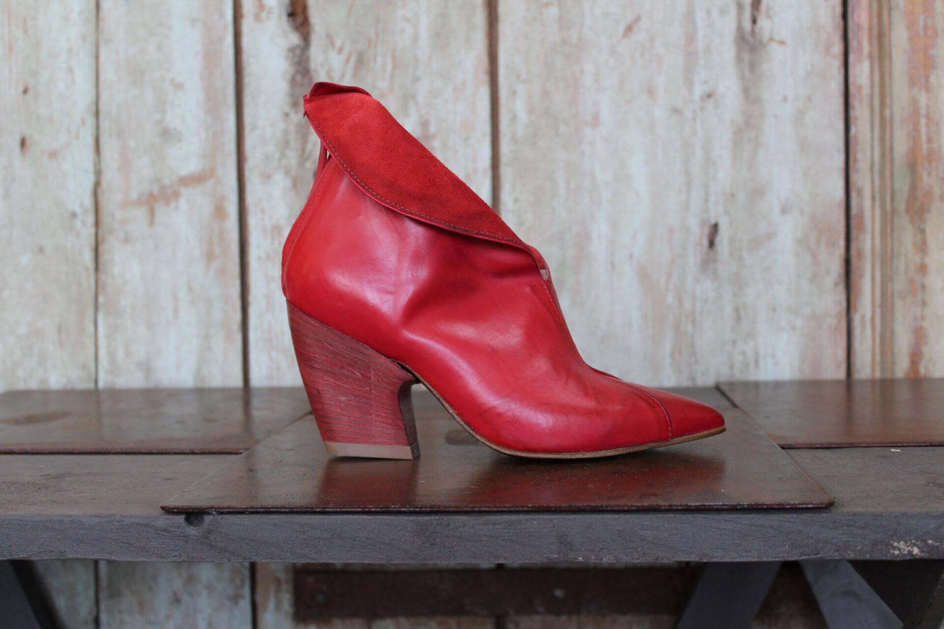 stivaletti-primavera-estate-2020-made-in-italy-1725a-rosso