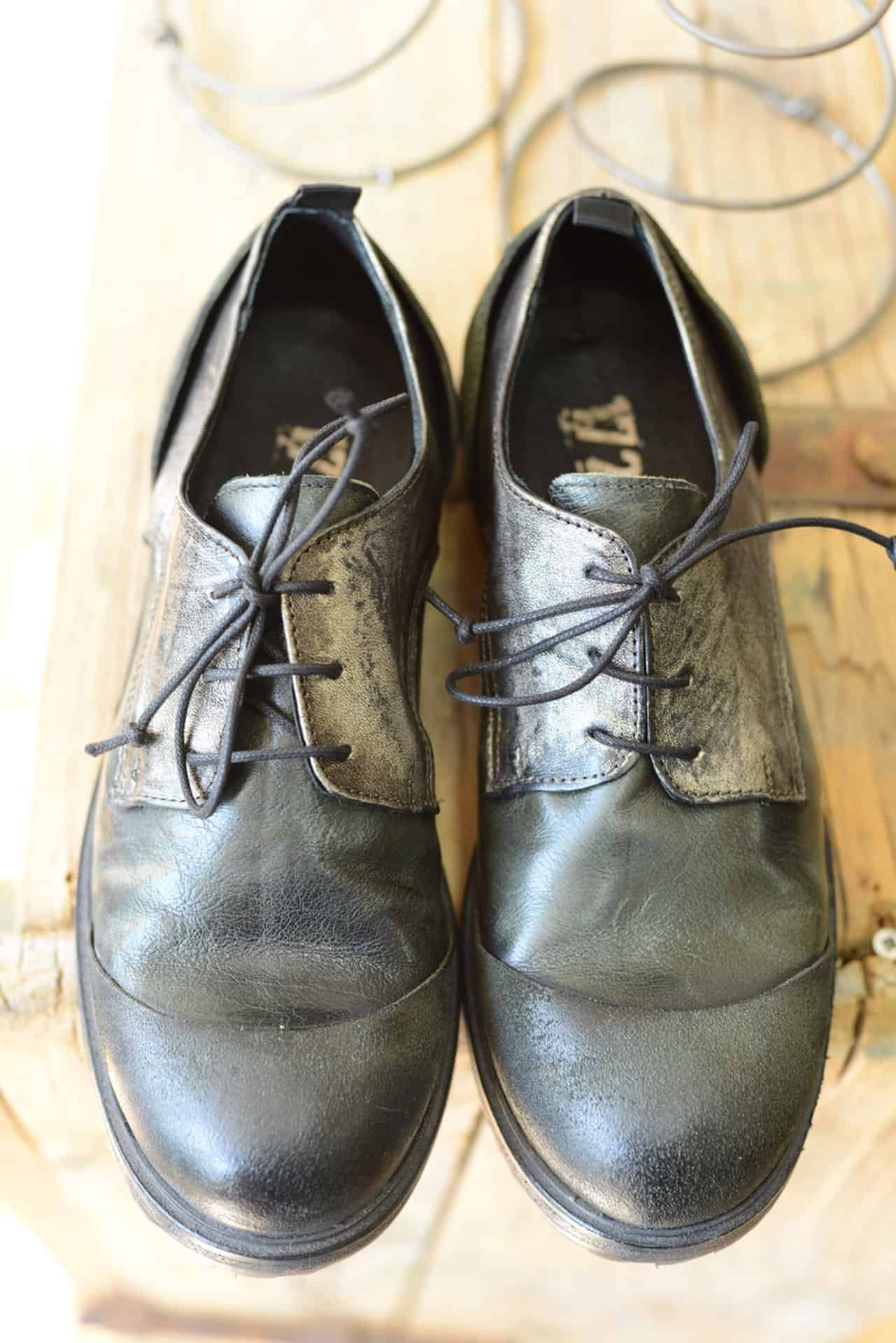 scarpe-donna-1725a-03