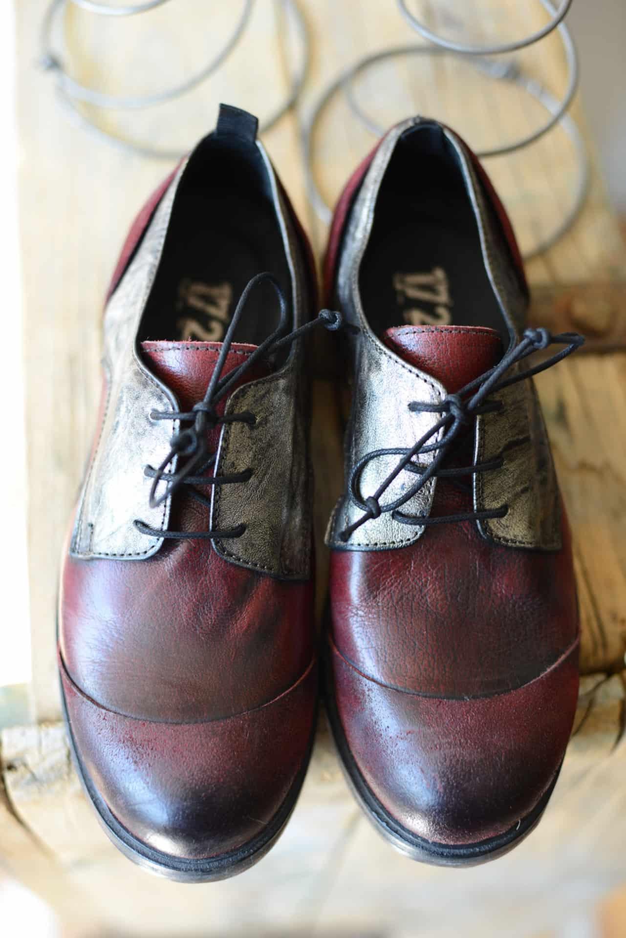 scarpe-donna-1725a-09