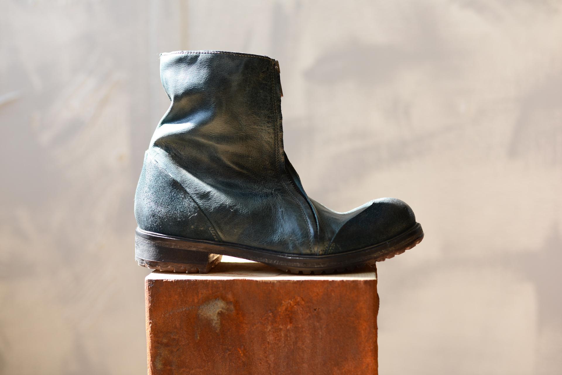 scarpe-donna-1725a-30