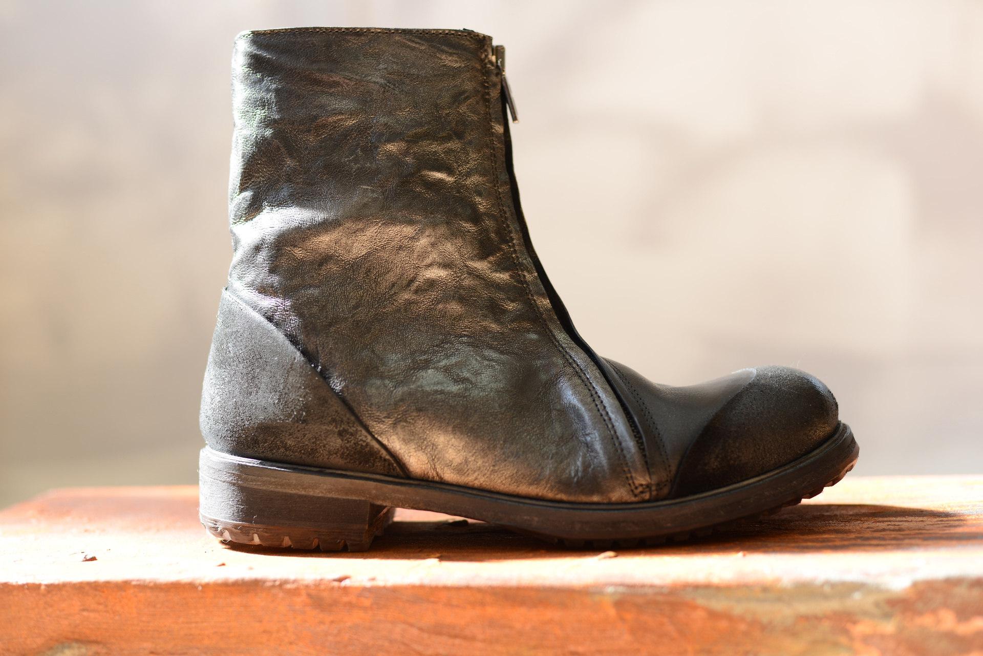 scarpe-donna-1725a-34