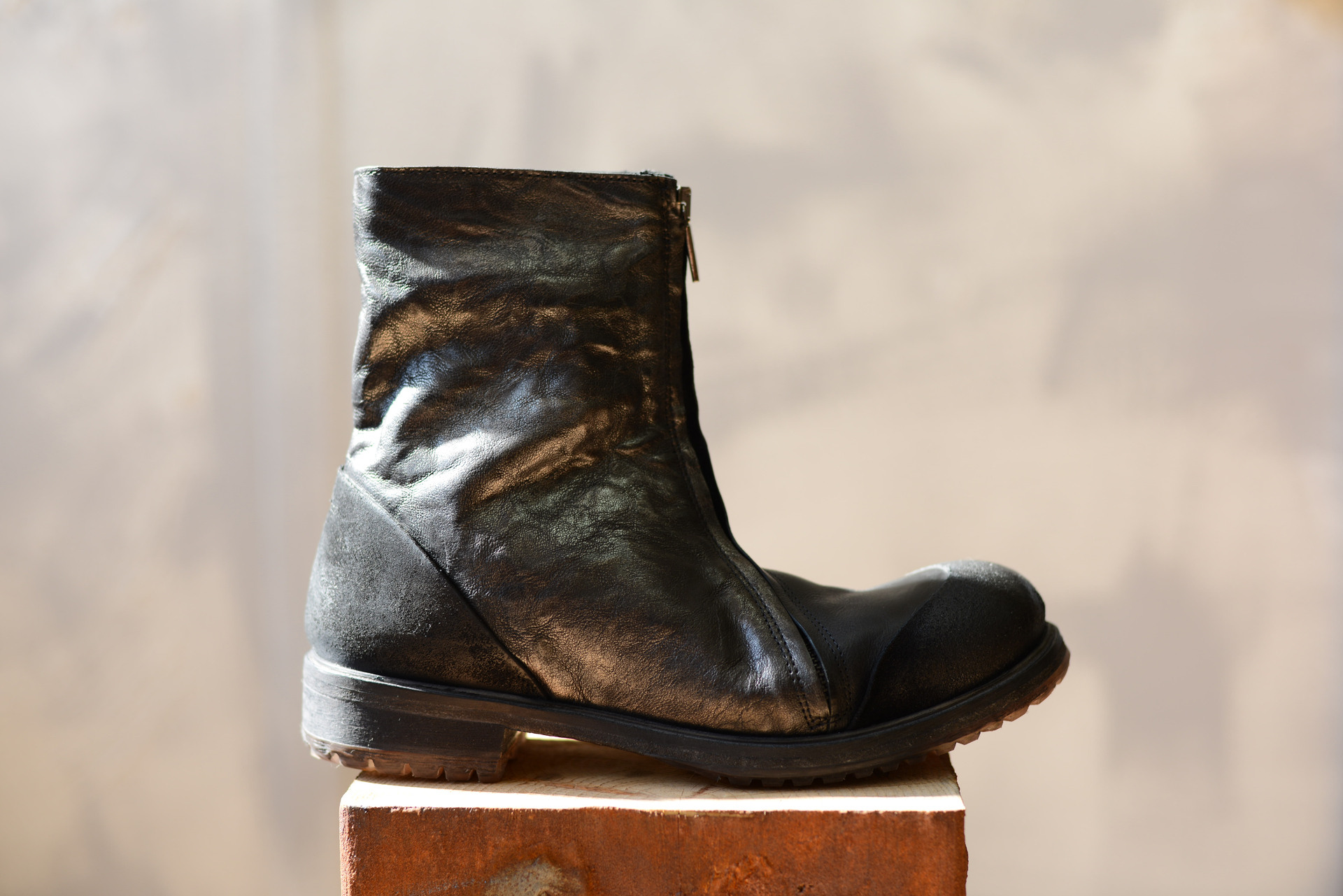 scarpe-donna-1725a-35
