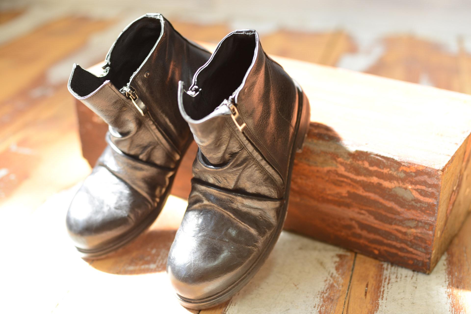 scarpe-donna-1725a-38