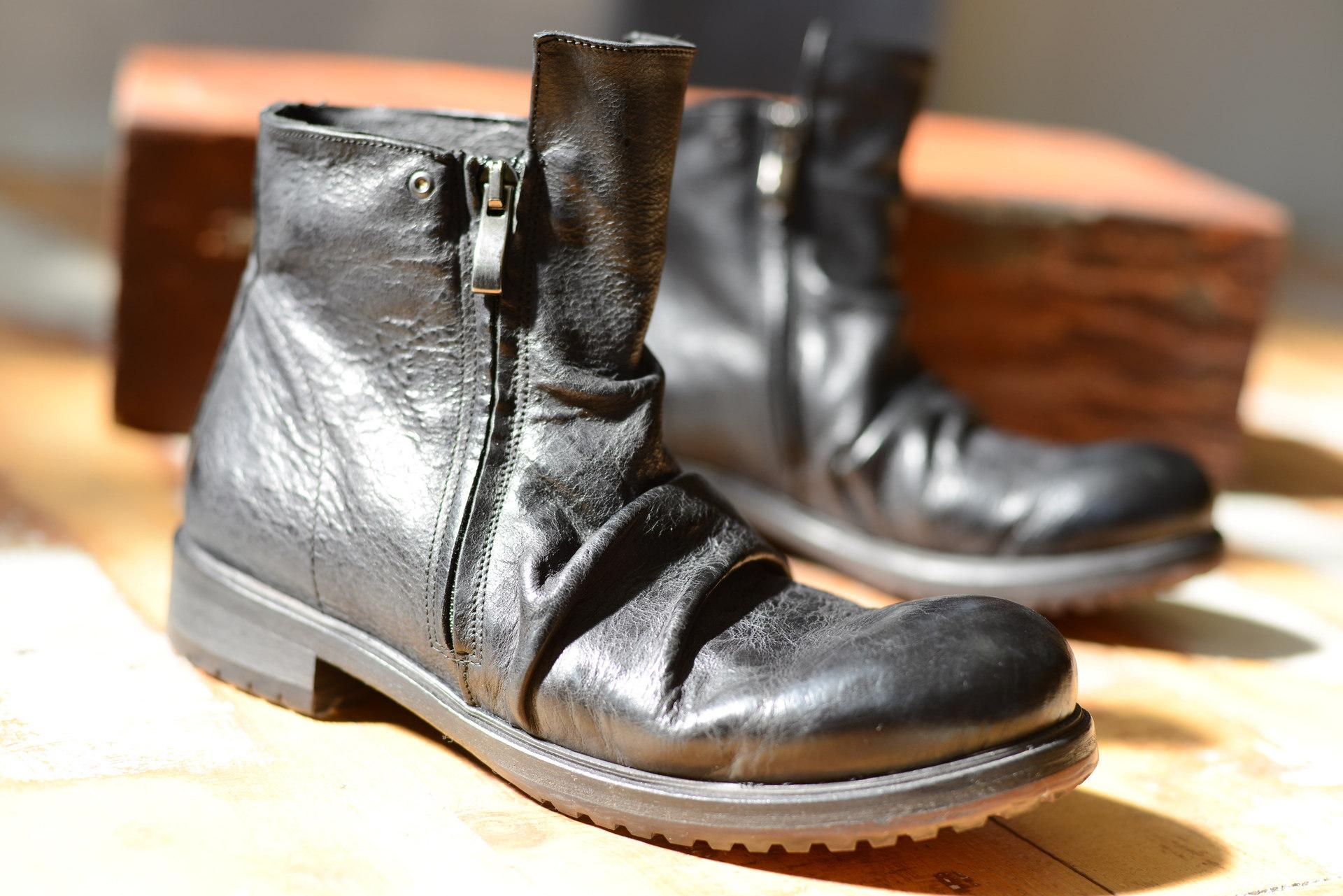 scarpe-donna-1725a-39