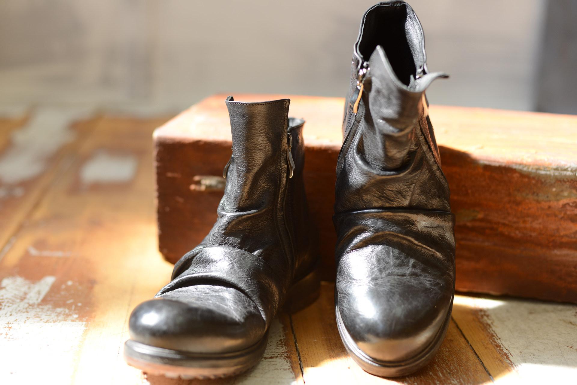scarpe-donna-1725a-40